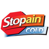 Stopain coupons
