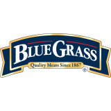 Blue Grass Quality Meats coupons