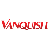 Vanquish Pain Reliever coupons