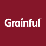 Grainful coupons