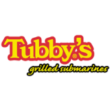 Tubby's Grilled Submarines coupons