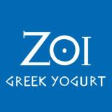 Zoi Greek Yogurt coupons