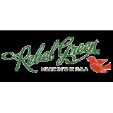 Rebel Green coupons