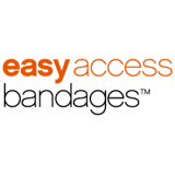 EasyAccess Bandages coupons