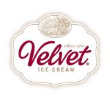Velvet Ice Cream coupons