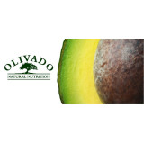 Olivado Natural Nutrition coupons