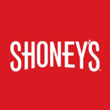 Shoney's coupons