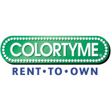ColorTyme coupons