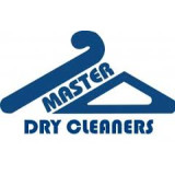 Master Dry Cleaners coupons
