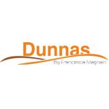 Dunnas coupons
