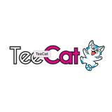 TeeCat coupons
