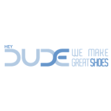 Hey Dude Shoes USA coupons
