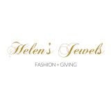 Helen's Jewels coupons