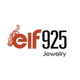 Elf925 Jewelry coupons