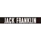 Jack Franklin coupons