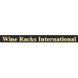 Wine Racks International coupons