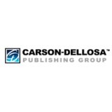 Carson Dellosa Publishing coupons