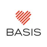 Basis coupons
