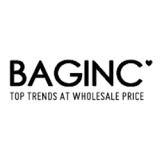 Baginc coupons