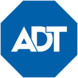 ADT coupons