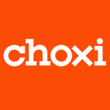 Choxi coupons