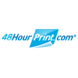 48HourPrint coupons