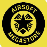 Airsoft Megastore coupons