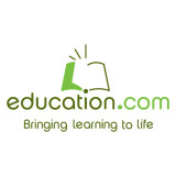 Education.com coupons
