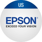 Epson coupons