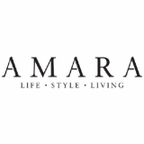Amara coupons