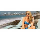 La Blanca Swim coupons