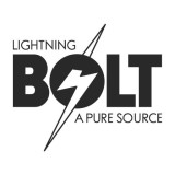 Lightning Bolt coupons
