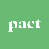 PACT Apparel coupons