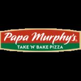Papa Murphy's  coupons