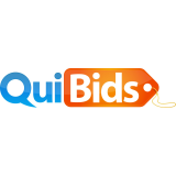 QuiBids coupons