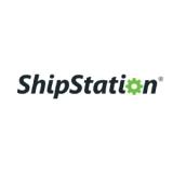 ShipStation coupons