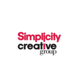 Simplicity Creative Group coupons