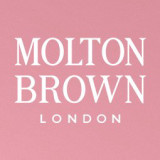 Molton Brown coupons