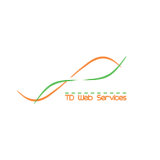 TD Web Services coupons