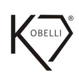 Kobelli coupons