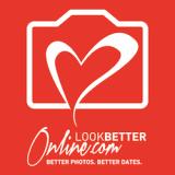 LookBetterOnline.com coupons