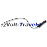 12 Volt-Travel coupons