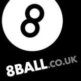 8Ball UK coupons