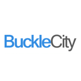 BuckleCity.com  coupons