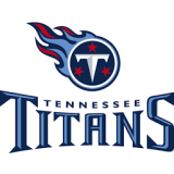 Tennessee Titans coupons