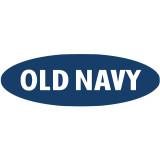Old Navy Canada coupons