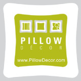 Pillow Decor coupons