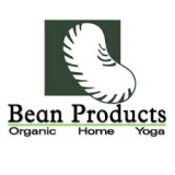 Bean Products coupons
