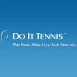 Do It Tennis.com coupons