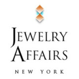 Jewelry Affairs coupons